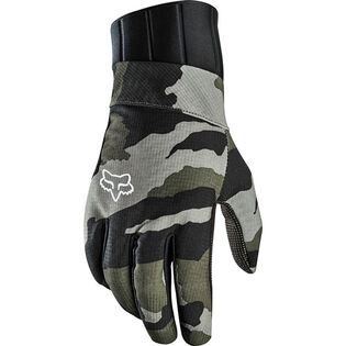 Men's Defend Pro Fire Glove