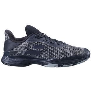 Men's Jet Tere All Court Tennis Shoe