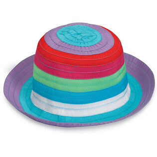 Kids' Petite Nantucket Hat