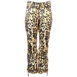 Pantalon Aida pour femmes