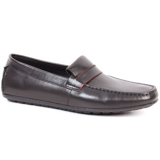 Men's Dandy Moc Loafer