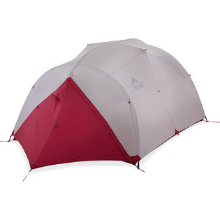 Mutha Hubba™ NX 3 Tent
