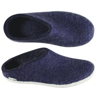 Women's Slide Slipper