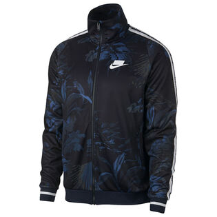 Men's Palm Track Jacket