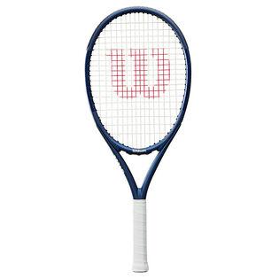 Triad Three Tennis Racquet Frame