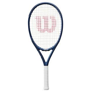 Cadre de raquette de tennis Triad Three