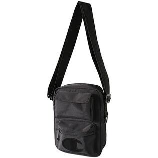 Stealth Crossbody Bag