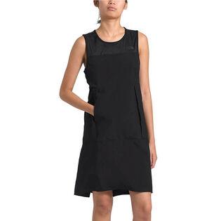 Women's Explore City Bungee Dress