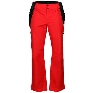 Men's Ski Club Bib Pant