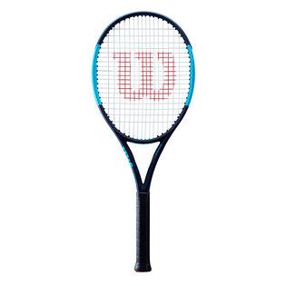 Cadre de raquette de tennis Ultra 100 CV [2018]