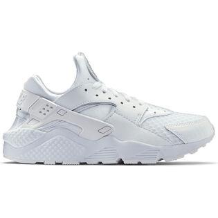 Men's Air Huarache Sneaker