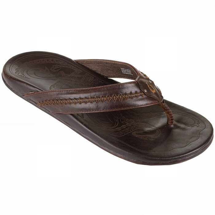 Sandales Mea Ola pour hommes
