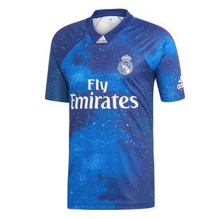 Maillot Real Madrid E<FONT>A</FONT> pour hommes