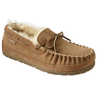Women's Good Camp Moccasin Slipper