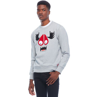 Chandail Moose Munster pour hommes