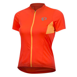 Women's SELECT Pursuit Jersey