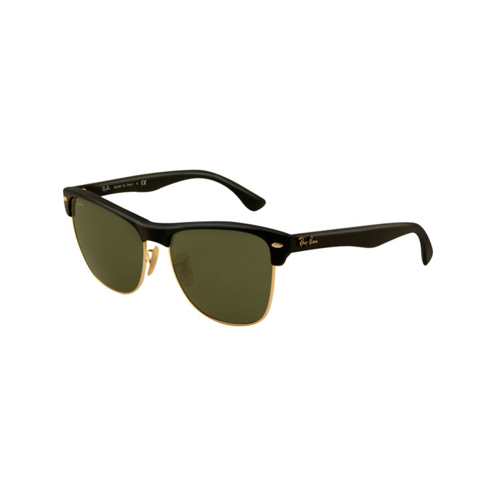 Oversized Clubmaster® Sunglasses