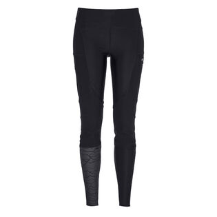 Women's Delago Tight