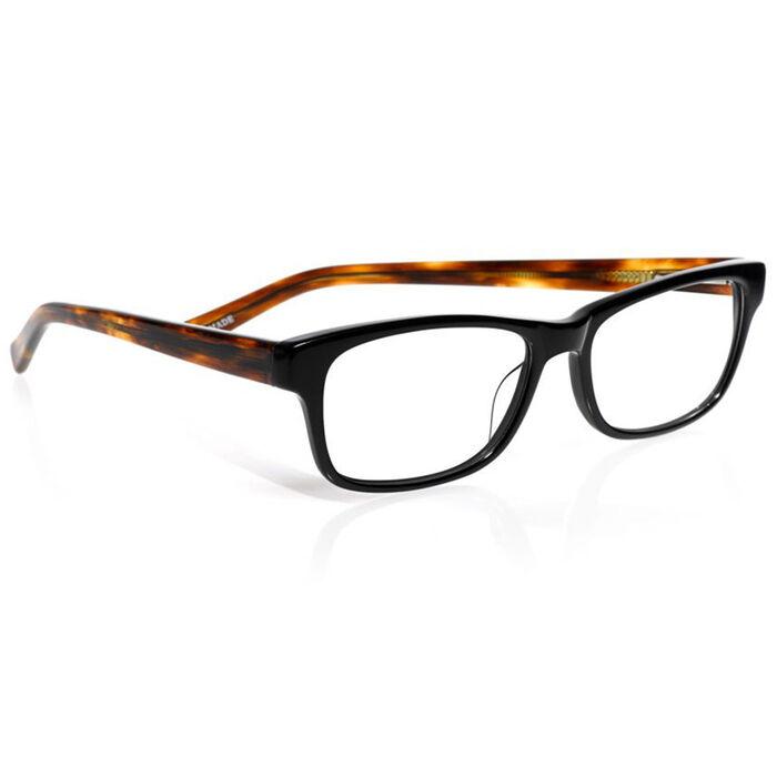 Bob Frapples Reading Glasses