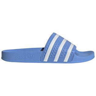 Sandales mules Adilette, unisexe