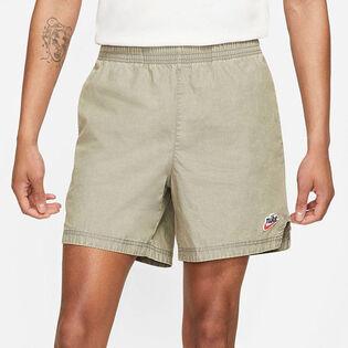 Men's Sportswear Heritage Essentials Woven Short