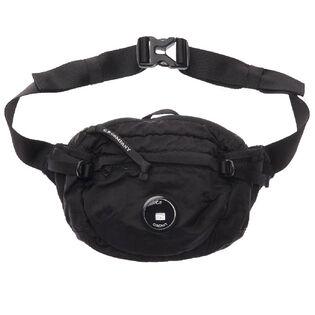 Lens Waist Bag