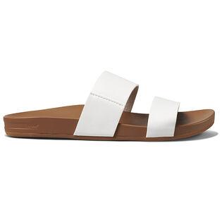 Women's Cushion Vista Sandal
