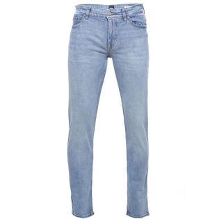 Men's Delaware Bc-C Slim Jean