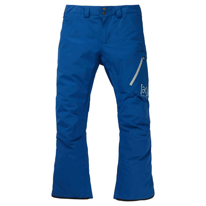 Men's GORE-TEX® Cyclic Pant