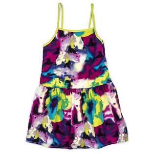 Junior Girls' [8-10] Venice Tank Dress