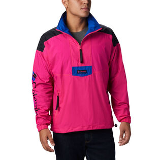 Men's Santa Ana™ Anorak Jacket