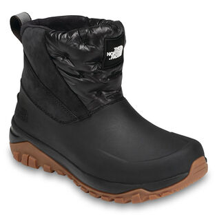 Women's Yukonia Ankle Boot