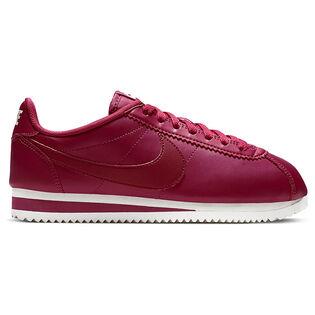 Chaussures Classic Cortez pour femmes