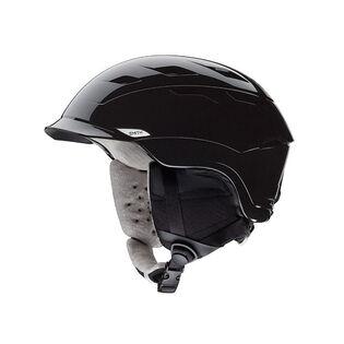 Women's Valence Snowboard Helmet [2019]