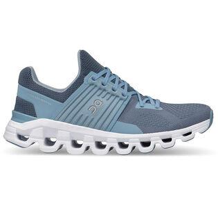 Chaussures de course Cloudswift pour femmes