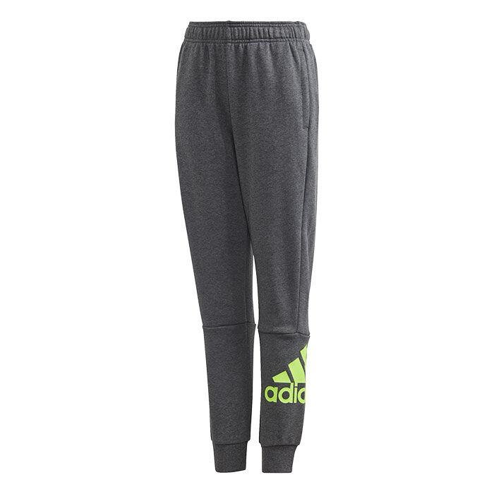 Pantalons de jogging Must Haves pour garçons juniors [8-16]