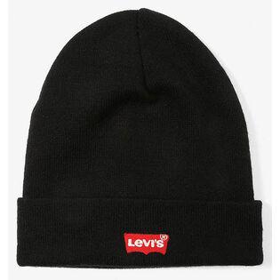 ae6012e38 Winter Hats | Winter Accessories | Accessories | Men | Sporting Life ...