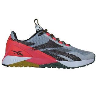 Men's Nano X1 Adventure Training Shoe