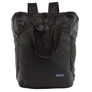 Sac fourre-tout Ultralight Black Hole® (27L)