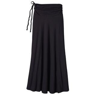 Jupe longue Kamala pour femmes
