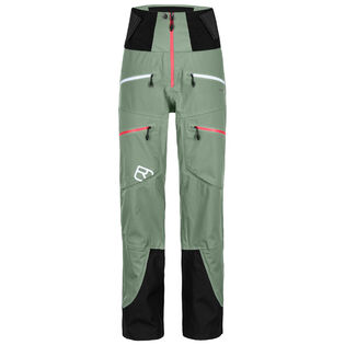 Pantalon Merino 3L Guardian pour hommes