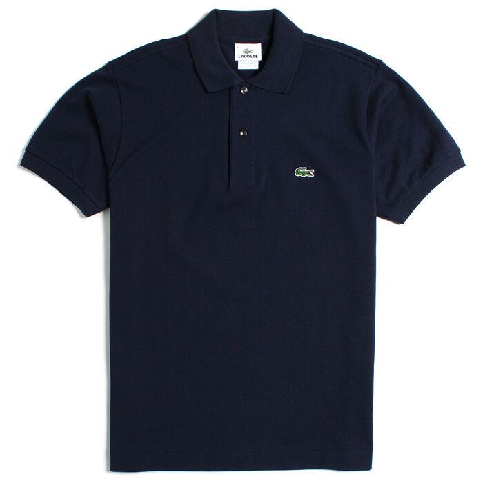 Men's Original Polo | Lacoste