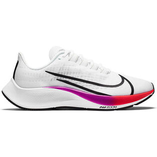 Chaussures de course Air Zoom Pegasus 37 pour femmes
