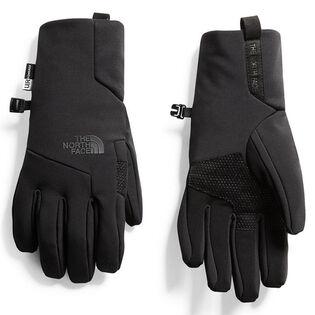 Women's Apex Etip™ Glove