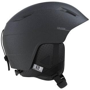 Cruiser2 + Snow Helmet