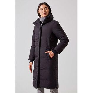 Women's Blair Coat