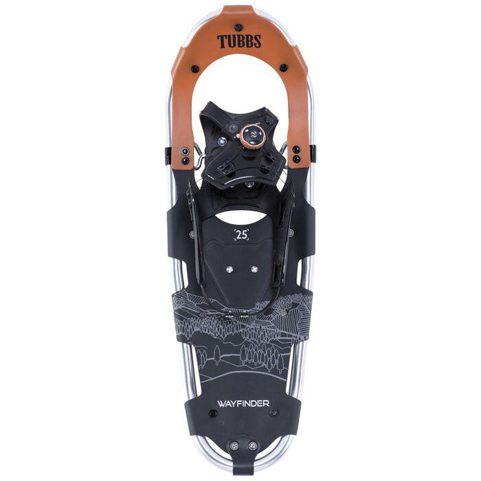 Men's Wayfinder 30 Snowshoe [2020]