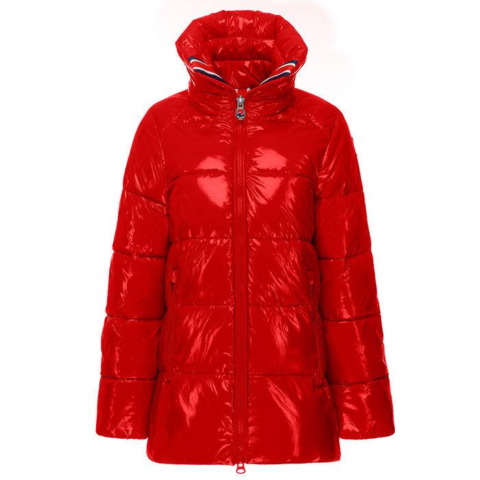 Women's Leah Jacket