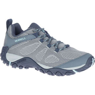 Women's Yokota 2 E-Mesh Hiking Shoe