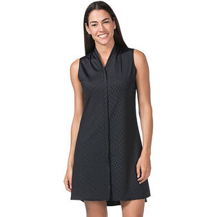 Women's Transit Dress